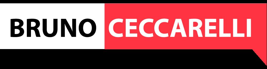 Ceccarelli logo ok