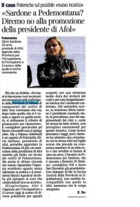 Corriere 10 aprile 2013