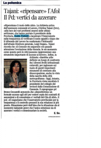 Corriere 18 aprile 2013