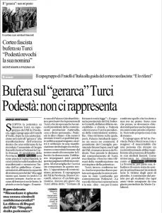 Repubblica 5 maggio 2013